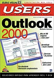 Outlook 2000 Guia Visual with CDROM / Outlook 2000 Visual Guide