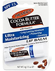 Palmers Cocoa Butter Formula Lip Balm - 12 Pieces by Palmers