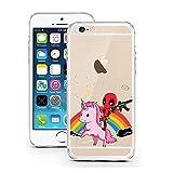 iPhone 5 5S SE Hülle von licaso® für - Best Reviews Guide