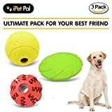 Best Alfie Pet Toys - iPet Pal Dog Treat Bag - Dog Treat Review