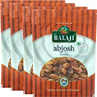 Balaji Abjosh munkka Regular 800Gm