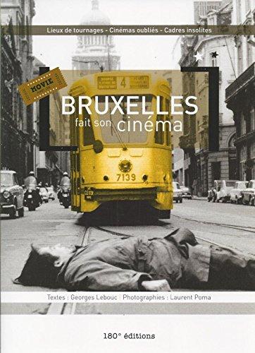 Bruxelles fait son cinma