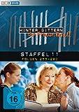 Hinter Gittern - Staffel 11 [6 DVDs]