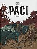 Paci - Tome 3 - Rwanda