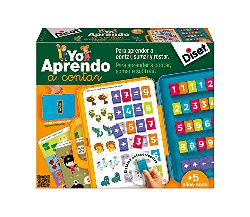 Diset-63714-Yo-Aprendo-A-Contar