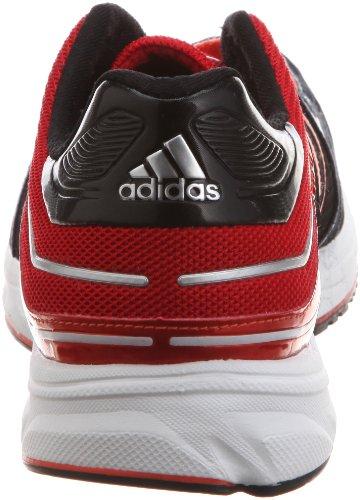 Adidas Adizero Mana 6 Laufschuhe Schwarz