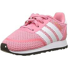 Neonato Amazon Adidas it Rosa thrCQsxd