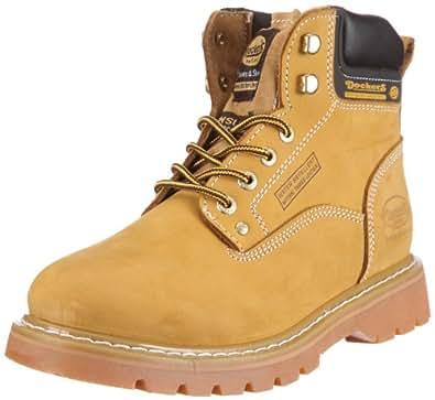 Dockers by Gerli 291200-003093, Herren Boots, Beige (golden tan), EU 40