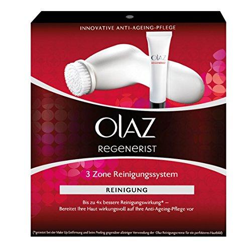 olaz-regenerist-3-zone-reinigungssystem-1er-pack-1-x-1-stuck