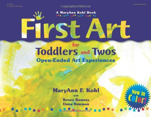 first-art-for-toddlers-and-twos
