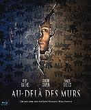 Au-delà des murs [Blu-ray]