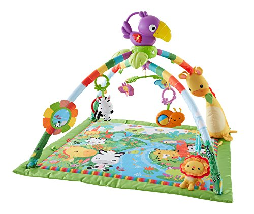 fisher-price-music-and-lights-deluxe-rainforest-gym-playset