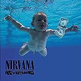 Vinyl: NIRVANA - NEVERMIND [Vinyl LP]