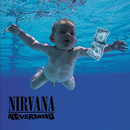 nevermind-vinyl-lp