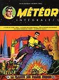 Meteor Intégrale T12