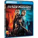 Harrison Ford (Actor), Ryan Gosling (Actor), Denis Villeneuve (Director)|Clasificado:No recomendada para menores de 12 años|Formato: Blu-ray (10)Fecha de lanzamiento: 26 de enero de 2018Cómpralo nuevo:   EUR 19,99