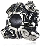 Trollbeads - Charm, Argento Sterling 925 immagine