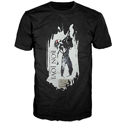 gtstchd-herren-t-shirt-gr-xxl-schwarz