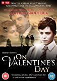 On Valentine's Day [Import anglais]