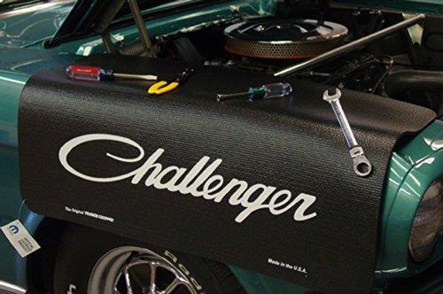 dodge-challenger-fender-cover-gripper-by-carbeyondstore