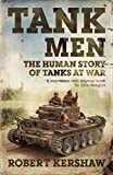 Tank Men (English Edition)