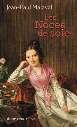 """<a href=""""/node/2961"""">Les noces de soie</a>"""