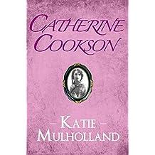 Katie Mulholland