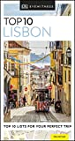 DK Eyewitness Top 10 Lisbon (Pocket Travel Guide)