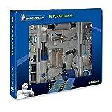 Michelin CA-6010970000 - Kit de Herramienta neumática 66 pzs.