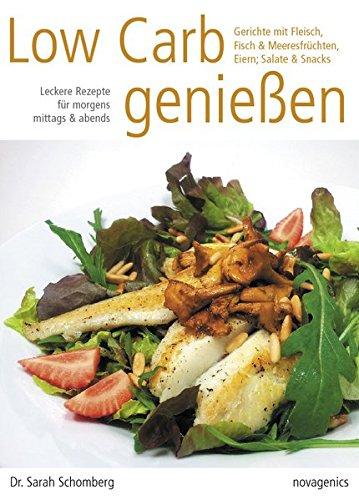 low-carb-genieen-leckere-rezepte-fr-morgens-mittags-und-abends