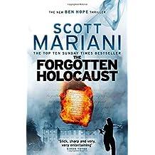 The Forgotten Holocaust (Ben Hope, Book 10) by Scott Mariani (29-Jan-2015) Paperback