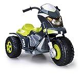 Feber - Vélo Radical 6V (800009609)