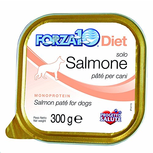 PRO PLAN CAT adulte saumon & 1,5 kg ries riz Aliments chat sèche