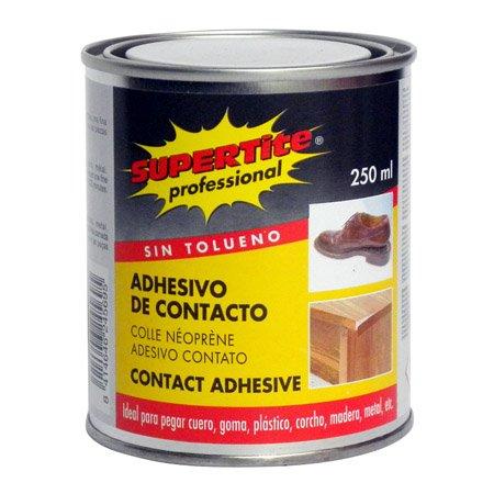 supertite-impact-multi-purpose-instant-contact-adhesive-tin-250ml-400ml-tin-250ml