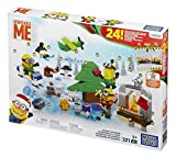 Mega Bloks CPC57 Kit de Figura de Juguete para niños - Kits de Figuras de Juguete para niños (Niño/niña,, Dibujos Animados, Caja Cerrada)