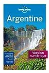 Argentine 5ed