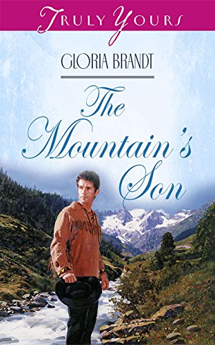 mountains-son-truly-yours-digital-editions-book-276-english-edition