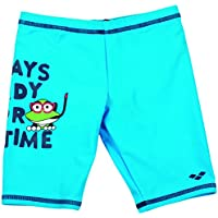 1b5b5f7cfc84e Amazon.co.uk: Arena - Jammers / Boys: Sports & Outdoors