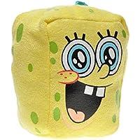 Spugna da bagno Spongebob Squarepants Accessori doccia