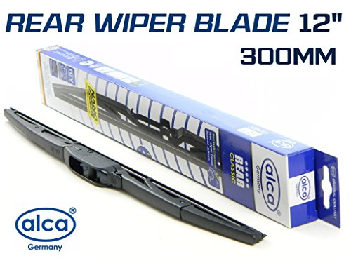 alca-single-rear-wiper-blade-chevrolet-spark-2010-onwards-12-300mm