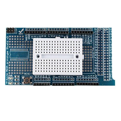 Zoom IMG-3 haljia project ultimate starter kit