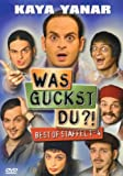 "Best of ""Was guckst Du!?"""