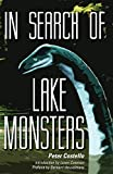 IN SEARCH OF LAKE MONSTERS
