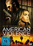 American Violence kostenlos online stream