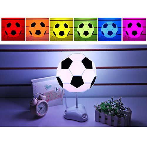 usun-7-colours-diy-football-led-desk-table-light-lamp-colourful-night-light-creative-lights-by-usun