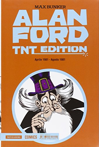 alan-ford-tnt-edition-2-25