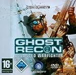 Tom Clancy's Ghost Recon - Adv.Warf.