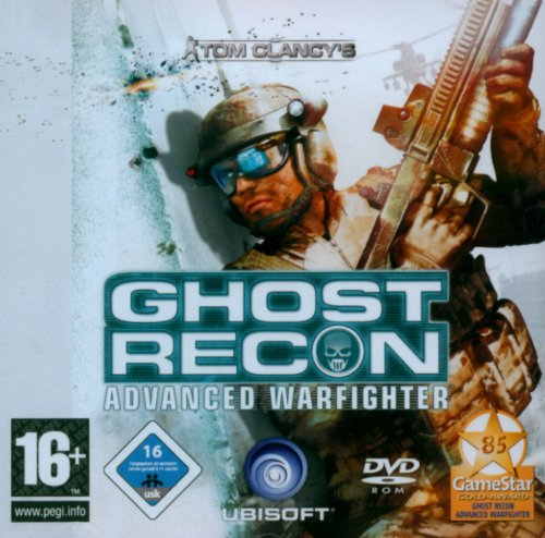 tom-clancys-ghost-recon-advwarf