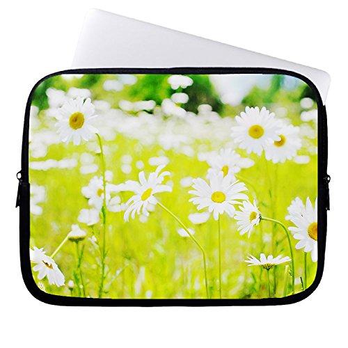 hugpillows-laptop-sleeve-borsa-margherite-campo-primavera-notebook-sleeve-casi-con-cerniera-per-macb