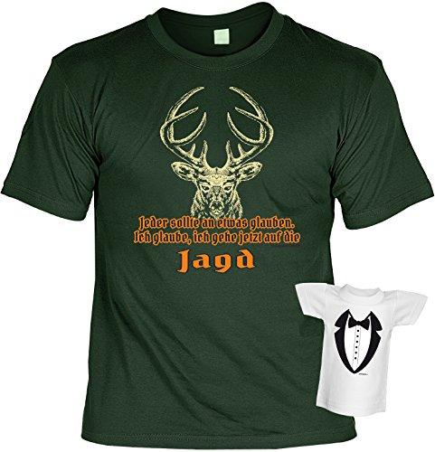 cooles-witziges-jager-fun-t-shirt-im-set-mit-minishirt-ich-geh-jetzt-auf-die-jagd-fur-damen-herren-f